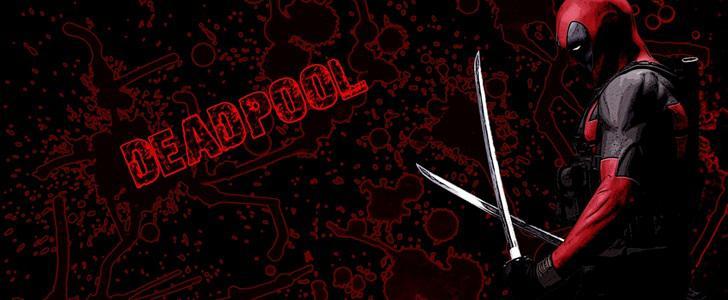 Deadpool Review Română
