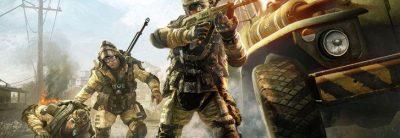 Warface va fi lansat și pe Xbox 360