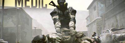 Warface – GDC Class Trailer 2012