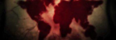 Warface – Teaser Trailer