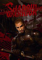 Shadow Warrior Coperta