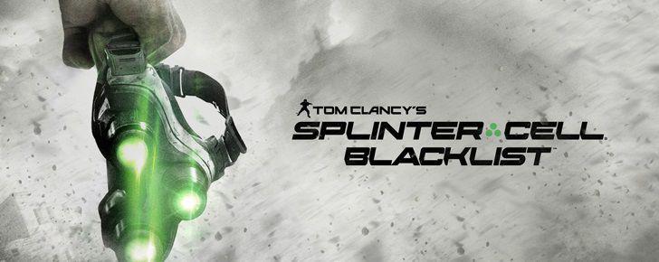 DLC-ul Homeland pentru Tom Clancy's Splinter Cell: Blacklist a fost lansat