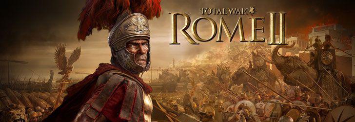 Total War: Rome 2 Review Română