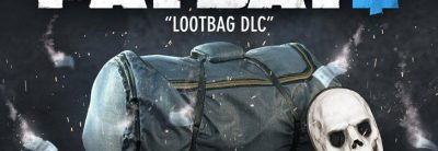 Payday 2 primește DLC-ul Lootbag și demo pentru Xbox 360
