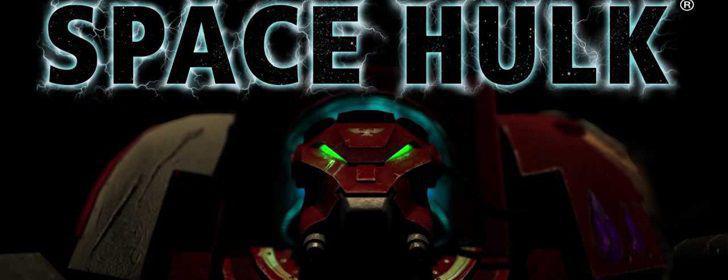 Primul expansion pentru Space Hulk anunțat
