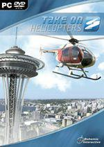 Take on Helicopters Coperta