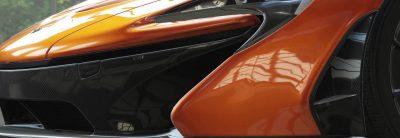 Jeremy Clarkson narează liga Hypercar din Forza Motorsport 5