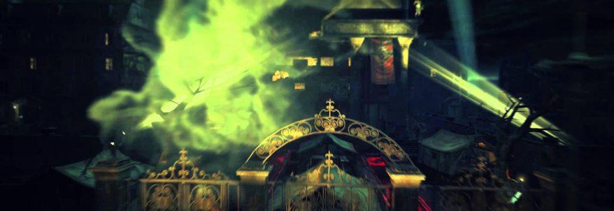 Sniper Elite: Nazi Zombie Army 2 va fi lansat pe 31 Octombrie