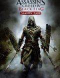 Assassin's Creed 4: Black Flag Season Pass