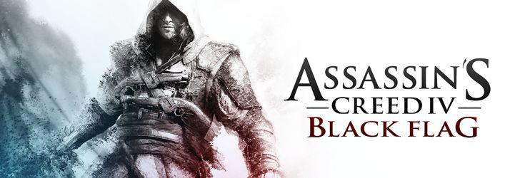 Assassin's Creed 4: Black Flag Review Română