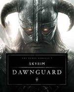The Elder Scrolls 5: Skyrim – Dawnguard