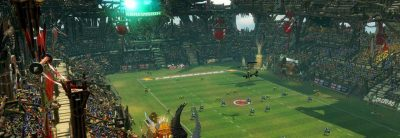 Imagini Blood Bowl 2