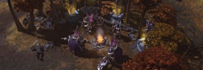 Images Heroes of the Storm
