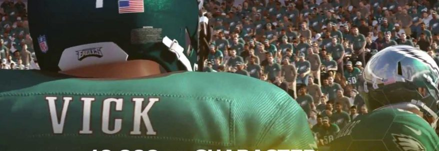 Madden NFL 25 primește trailer pentru Xbox One și PS4