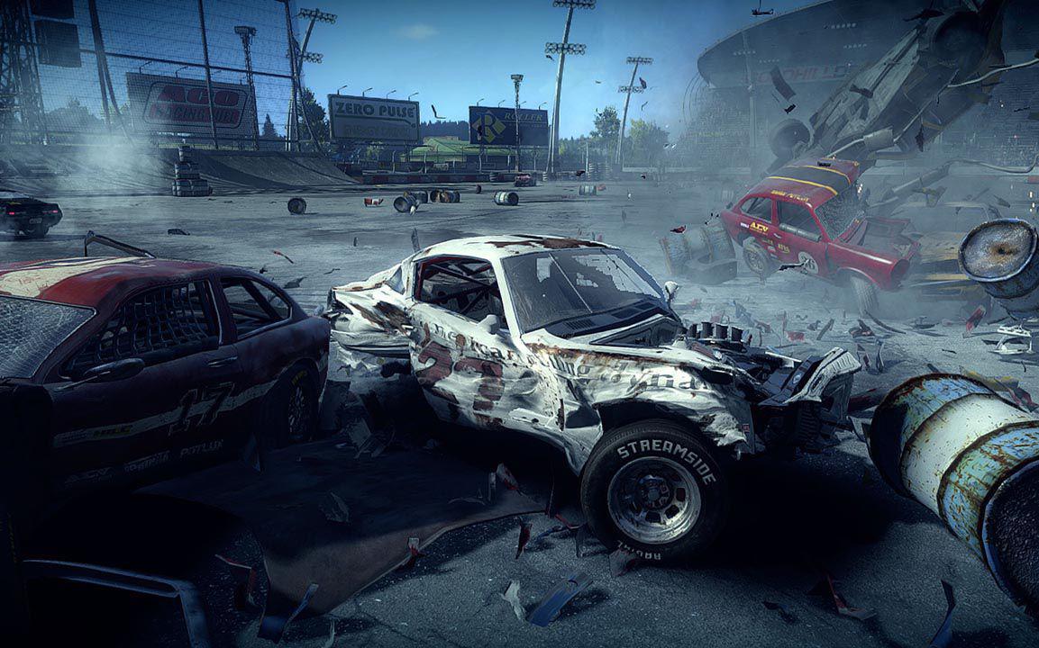 Imagini Next Car Game