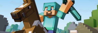 13 milioane de unități Minecraft vândute pe PC și 10 milioane pe Xbox 360