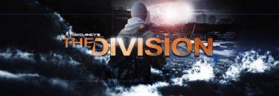 Tom Clancy's The Division pe PC nu va fi doar o portare