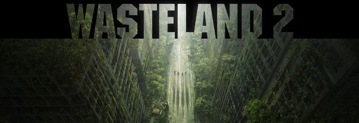 Wasteland 2: Game of the Year Edition oferit gratis deținătorilor Wasteland 2