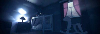 Imagini Among the Sleep