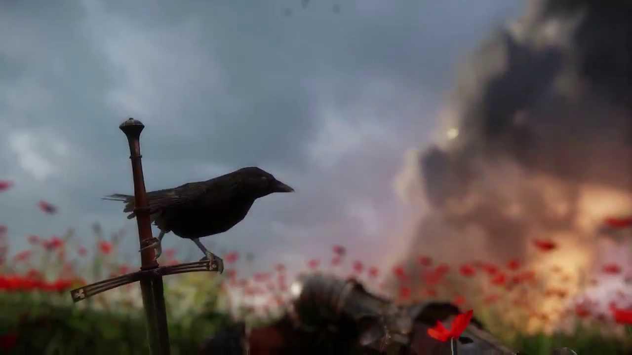 Kingdom Come: Deliverance primește un trailer de anunțare diferit de alte RPG-uri