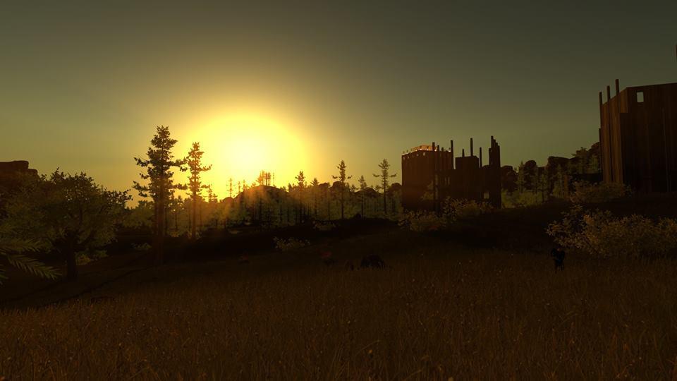 Imagini Rust
