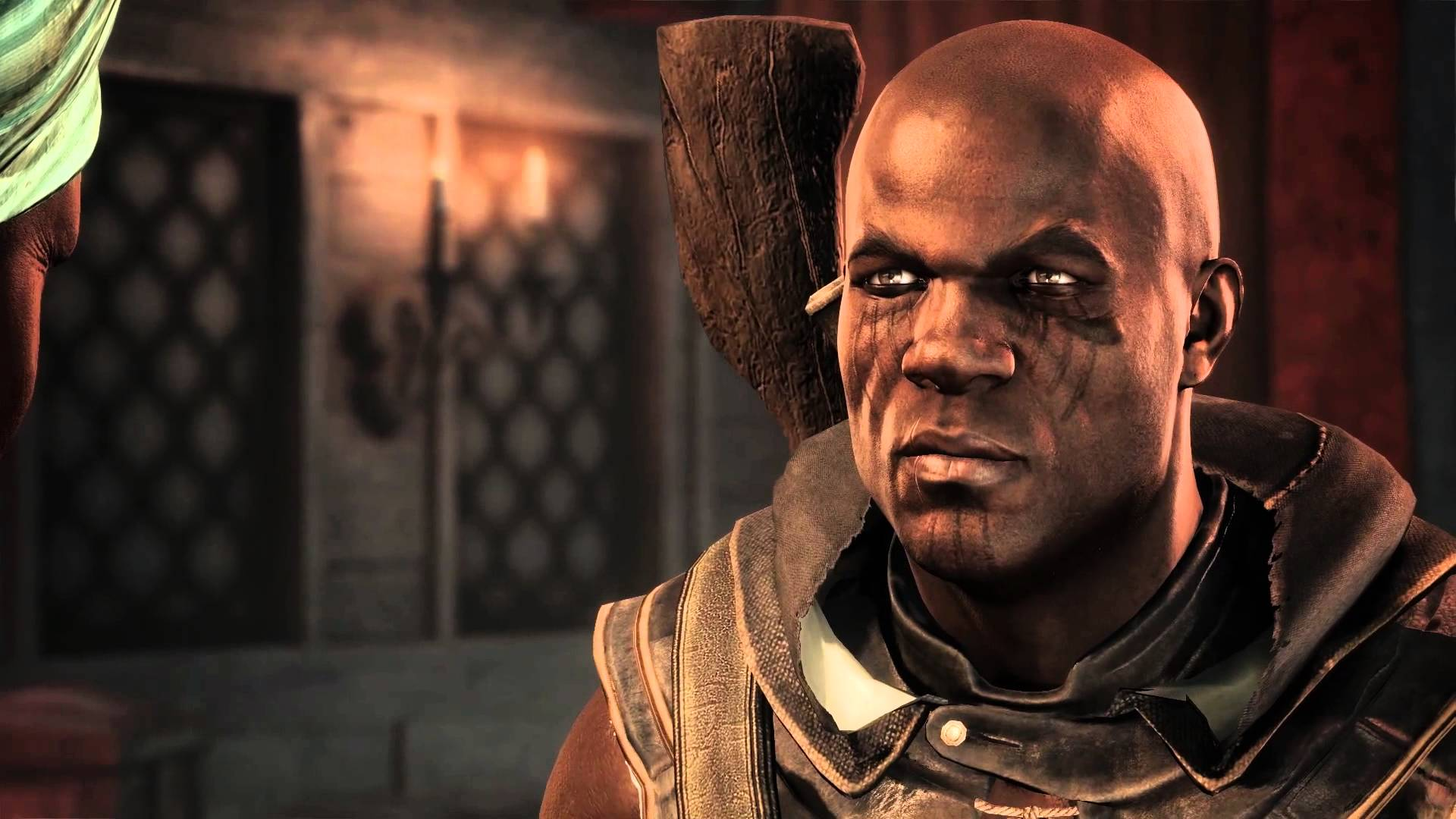 Trailer de lansare pentru Assassin's Creed 4: Black Flag – Freedom Cry