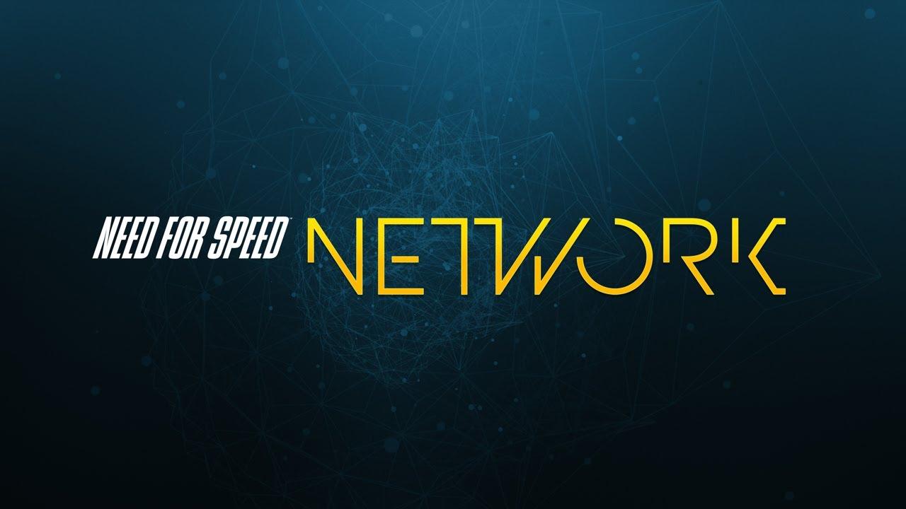 Trailer din Need for Speed Rivals ce ne prezintă Rețeaua