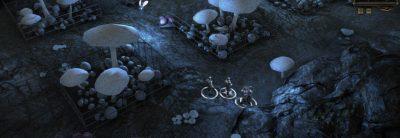 Imagini Wasteland 2
