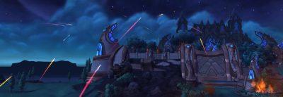 Imagini World of Warcraft: Warlords of Draenor