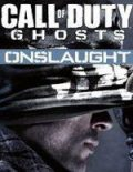 Call of Duty: Ghosts – Onslaught