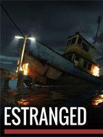 Estranged: Act I