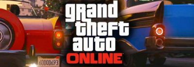 Trișezi în Grand Theft Auto Online și plătești
