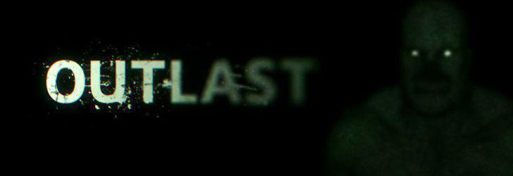 Outlast va fi disponibil gratuit pentru abonații PS Plus pe PS4