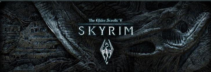 The Elder Scrolls 5: Skyrim a fost vândut în 20 de milioane de exemplare