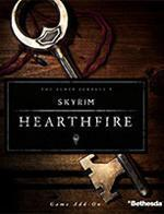 The Elder Scrolls 5: Skyrim – Hearthfire
