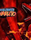 Ultimate Naruto