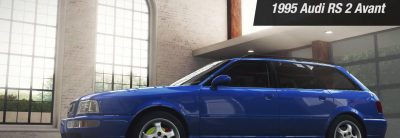 Forza Motorsport 5 lansează un traile ce ne prezintă mașinile din The Smoking Tire Car Pack