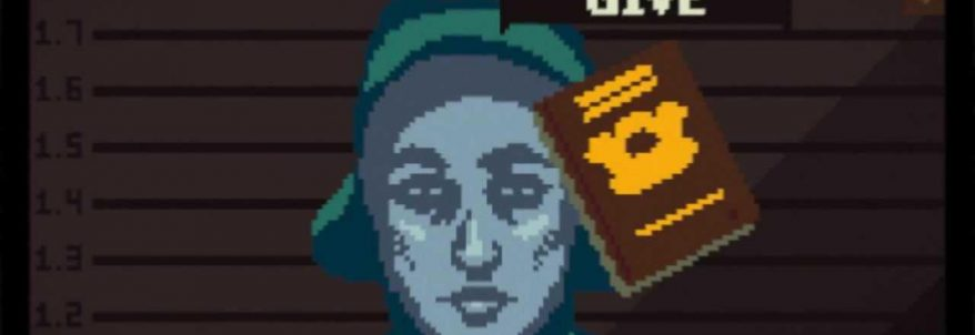 papers please mac pc digital games