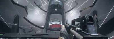 Trailer ce prezintă noul mod Tower Raid Co-op din Warface
