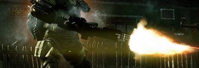 Trailer de anunțare a testului beta pentru Warface Xbox 360 Edition