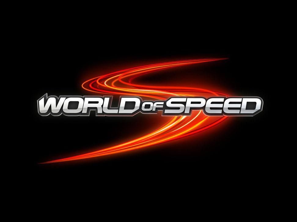 World of Speed primește trailer de anunțare