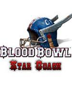 Blood Bowl: Star Coach