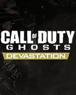 Call of Duty: Ghosts – Devastation