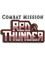 Combat Mission: Red Thunder