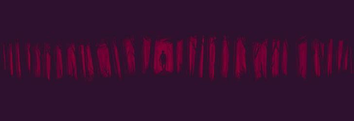 Firewatch a fost anunțat de către Campo Santo