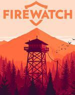 Firewatch Coperta