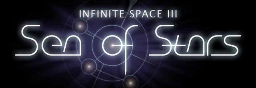 Infinite Space 3: Sea of Stars