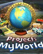 Project MyWorld