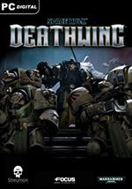 space-hulk-deathwing-box-art