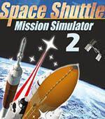 Space Shuttle Mission Simulator 2